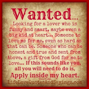 Apply within my heart :)
