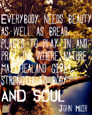 nature-quotes-sayings-cute-meaningful-play-famous_large.jpg