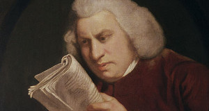 Quotable: 8 Great Quotes from Samuel Johnson