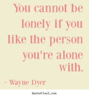 wayne-dyer-quotes_2966-8.png