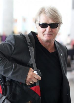 Tom Cochrane Tom Cochrane Arriving Toronto cyB7hi7 Oifl jpg