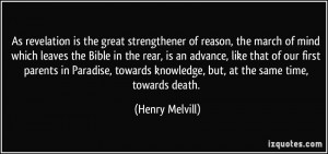 quote-as-revelation-is-the-great-strengthener-of-reason-the-march-of ...