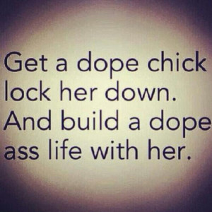 ... ride or die chick quotes displaying 19 images for ride or die chick