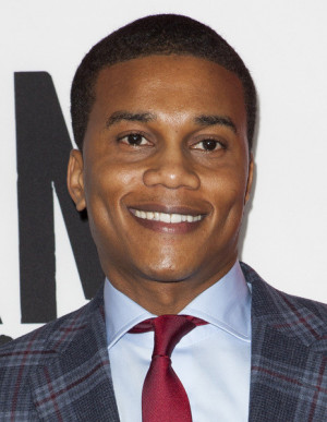 Cory Hardrict Pictures & Photos