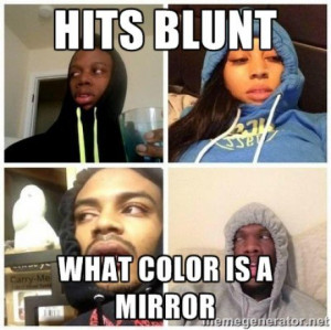 pics funny pics hits blunt leave a reply hits blunt the first clock