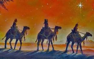 The Three Wise Men Day Images | The Three Wise Men Day Wallpapers