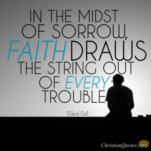 Christian Quotes   Daily Quote, Image, & Devotional