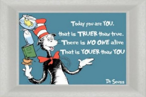 most beautiful quotes of dr seuss download your favorite hd wallpaper ...