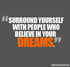 Believe-In-Your-Dreams-Picture-Quotes