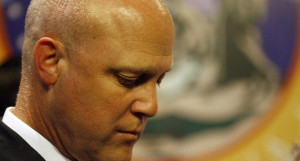 Mitch Landrieu Was Warned Years Ago Of NOPD Problems Currently ...