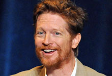for quotes by Eric Stoltz. You can to use those 8 images of quotes ...