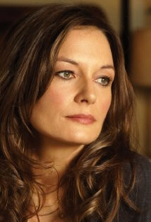 Photo found with the keywords: Catherine McCormack quotes
