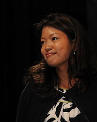 Michelle Malkin Quote