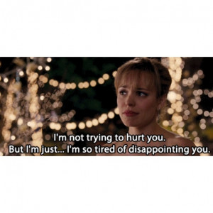 the vow sad quotes posted by tumblrbot the vow sad quotes the vow ...