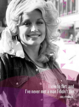 Funzug.com   Classic Love Quotes By Famous People   Love, Famous ...