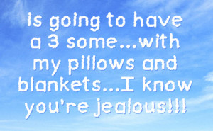 Funny Bedtime Quotes for Facebook