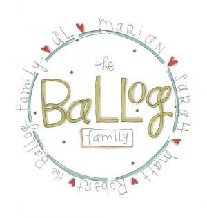 The_ballog_family
