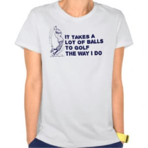 Women's Funny Sister Sayings T-Shirts & Tops