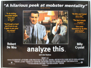 analyze-this-cinema-quad-movie-poster-(quotes-2).jpg