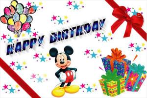 mickey mouse 1st birthday mickey mouse 1st birthday
