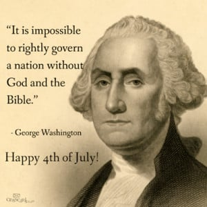 christian quotes of the founding fathers quotes on christianity faith ...