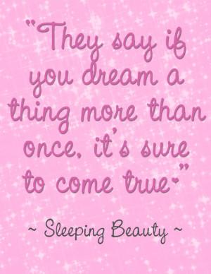disney wedding quotes sleeping beauty disney wedding quotes