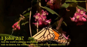 Wallpaper Bible Verses About