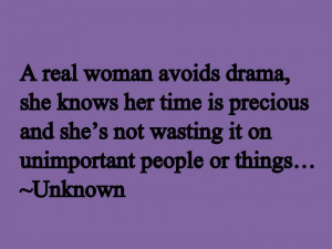 ... quotes, drama quote, drama quotes and sayings, i hate drama quotes