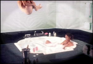 how men ruin romance click for photo