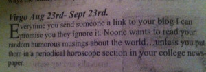 Virgo Men Quotes Ucc express horoscope man.