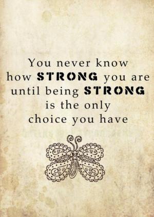 Wisdom Quotes Glitters (15)