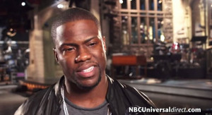 Kevin Hart Quotes For Facebook O-kevin-hart-snl-facebook.jpg