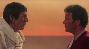 Leonard Nimoy died at 83 Friday , leaving behind a body of work ...