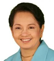 Gloria Macapagal Arroyo: By info that we know Gloria Macapagal Arroyo ...