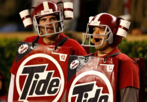 Tennessee 101: Hating Alabama