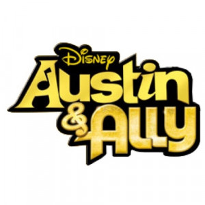 Austin & Ally Quotes