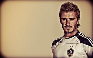 David-Beckham-Football-Wallpaper