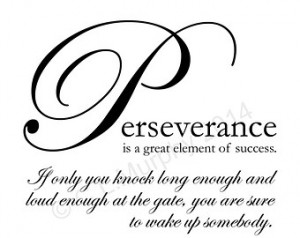 Perseverance Quotes Biblical ~ Bible Quotes About Perseverance ...