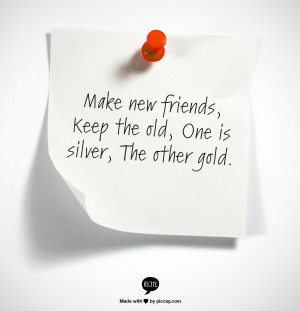 Very Special Friend Quotes