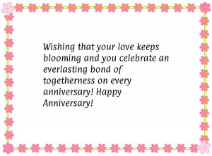 ... on every anniversary happy anniversary happy 3rd anniversary