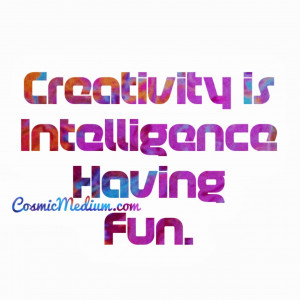 Quotes About Art And Creativity Quotes on art and creativity