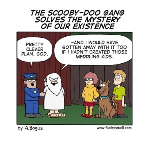 Description : funny scooby doo pics,funny midterm exam quotes,funny ...