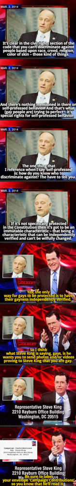 stephen-colbert-funny-quotes.jpg
