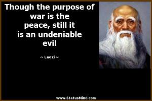 File Name : War-Quotes-41719-statusmind.com.jpg Resolution : 600 x 400 ...