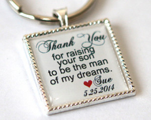 mother of the groom, father of groom gift, father in law gift, mother ...