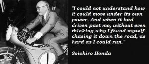 Soichiro-Honda-Quotes-4.jpg (579×251)