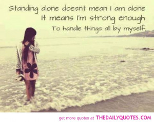 strong-quotes-independant-quote-pictures-sayings-pics