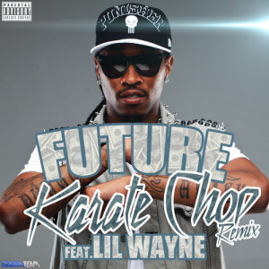 Go Back > Gallery For > Future The Rapper Quotes