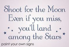 shooting stars star tattoos thing star quot