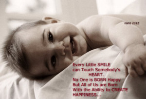 Heart Touching Life Quotes Sayings Cute Inspirational Pictures Picture